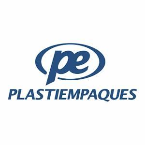 PLASTIEMPAQUES