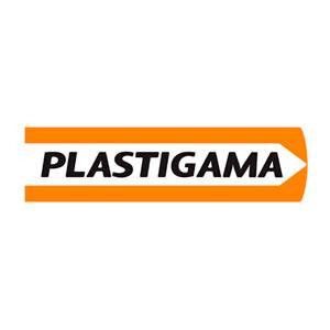 PLASTIGAMA ACCESORIOS