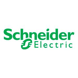 SHNNEIDER Electric