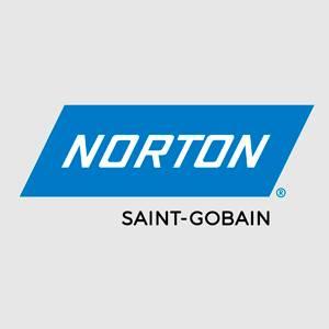 NORTON DISCOS