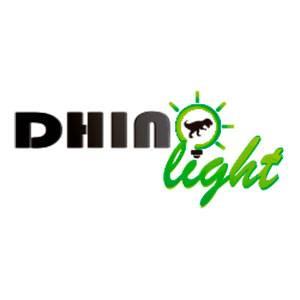 DHINO LED