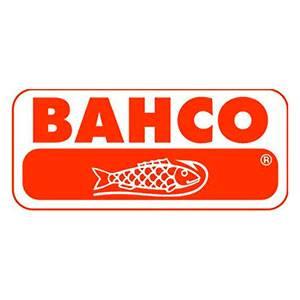 BAHCO E IRIMO