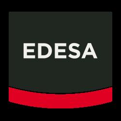 ED EDESA