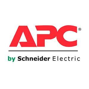 APC SHNNEIDER