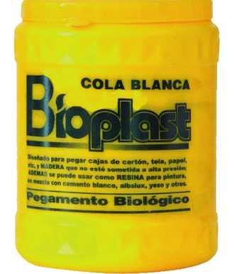 PG COLA BIOPLAST LITRO (30).