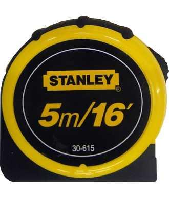 STY FLEXOMETRO 5MTS 30615.