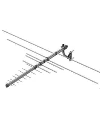 IM ANTENA PARA TV VHF/UHF (10).